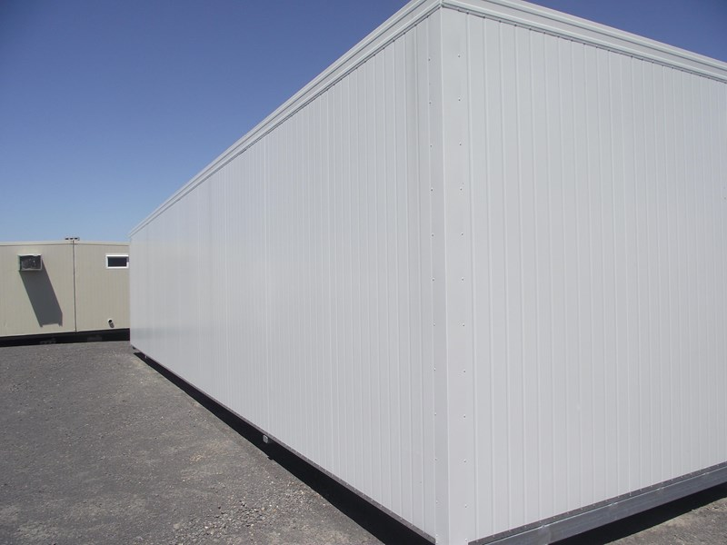 mcgregor 12m x 3m site office 347004 011