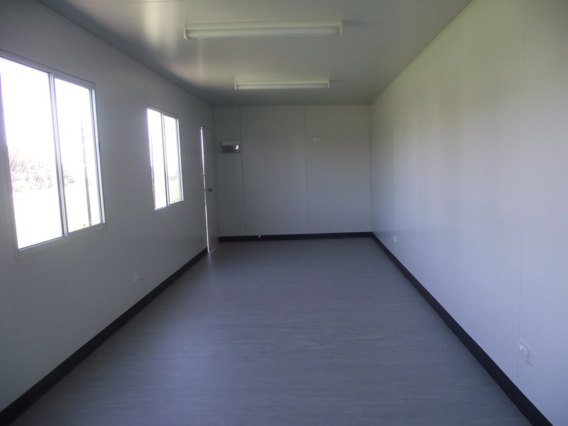 mcgregor 12m x 3m site office 347004 005