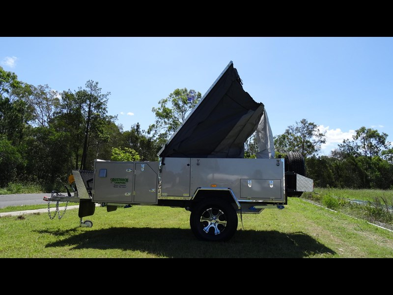austrack campers telegraph forward folding 346874 005