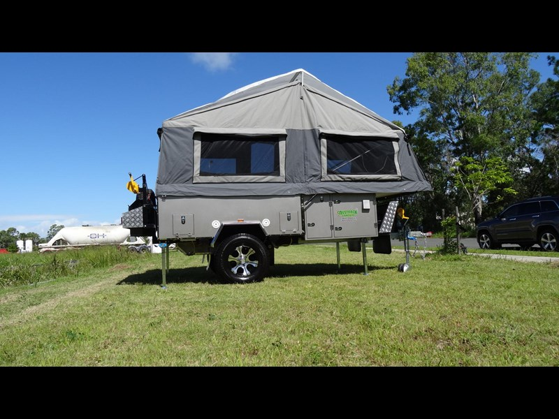 austrack campers telegraph forward folding 346874 019