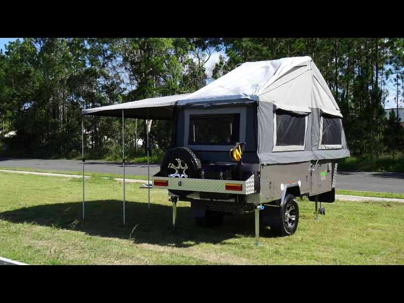 austrack campers telegraph forward folding 346874 015