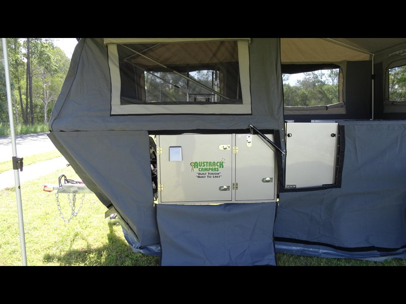 austrack campers telegraph forward folding 346874 027