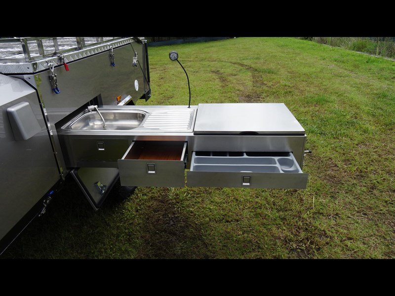 austrack campers canning rear folding hard floor 346916 023