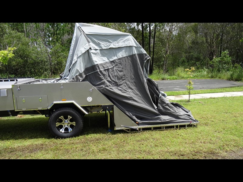 austrack campers canning rear folding hard floor 346916 013