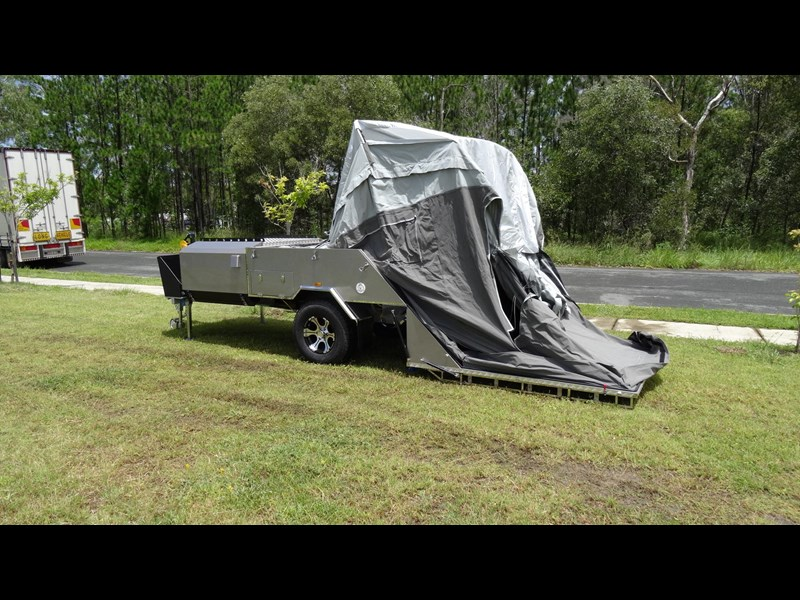 austrack campers canning rear folding hard floor 346916 011