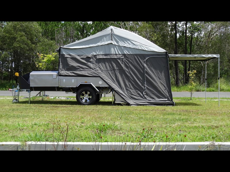 austrack campers canning rear folding hard floor 346916 015