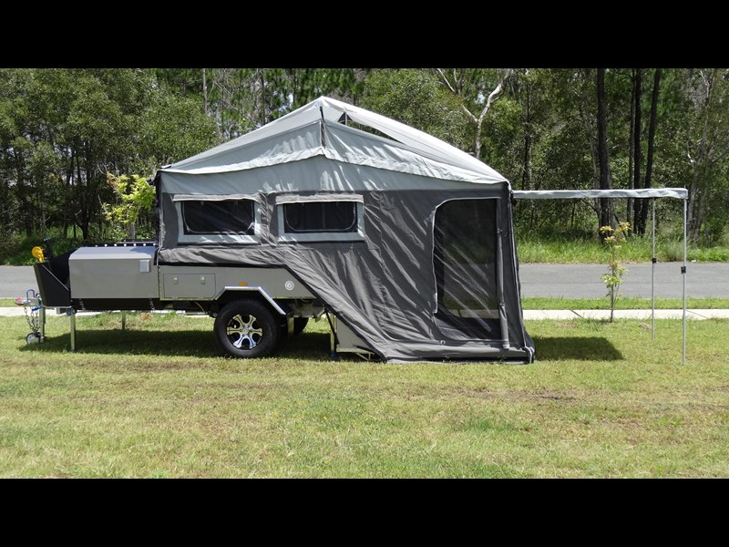 austrack campers canning rear folding hard floor 346916 017