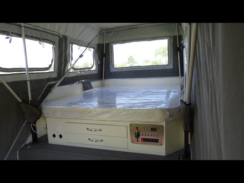 austrack campers canning rear folding hard floor 346916 029