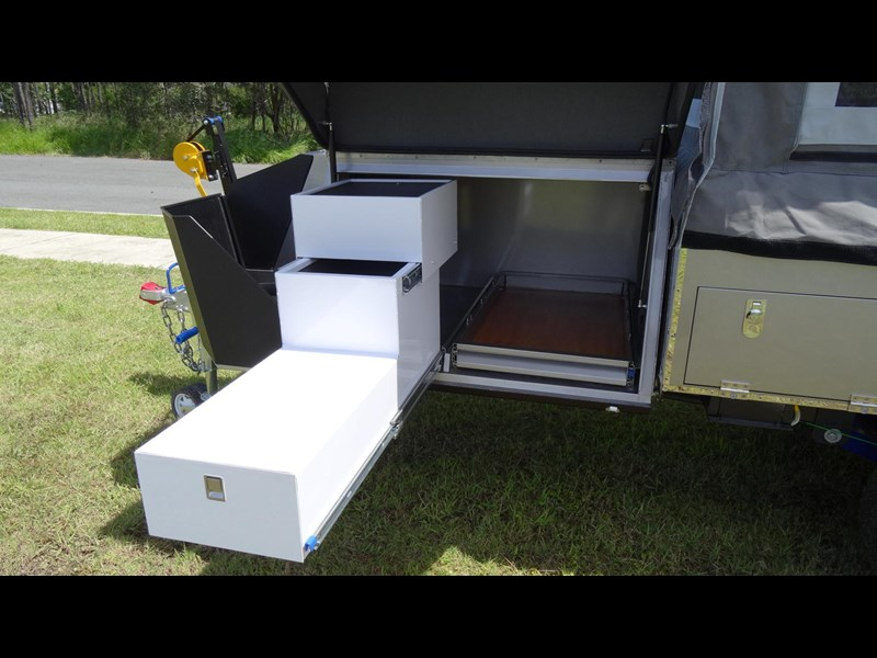 austrack campers canning rear folding hard floor 346916 037
