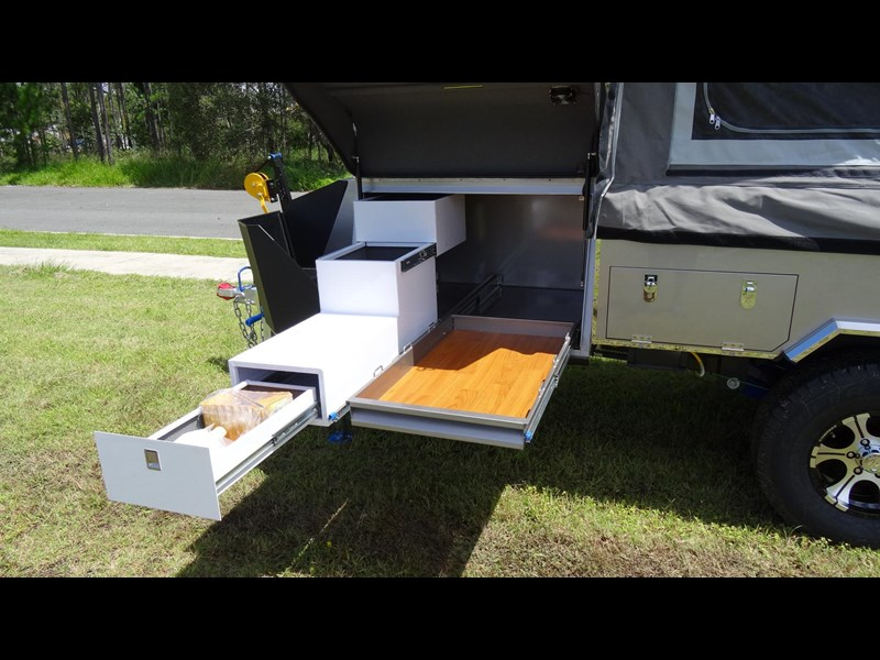 austrack campers canning rear folding hard floor 346916 039