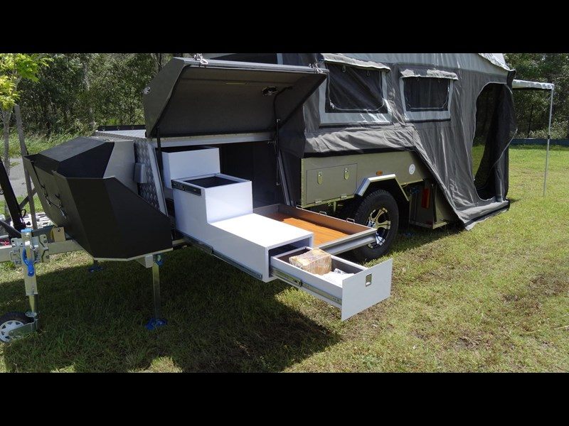austrack campers canning rear folding hard floor 346916 041