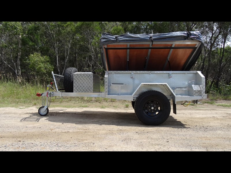 austrack campers hot dipped galvanised 347086 002