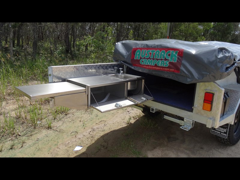 austrack campers fraser hot dipped galvanised 347086 019