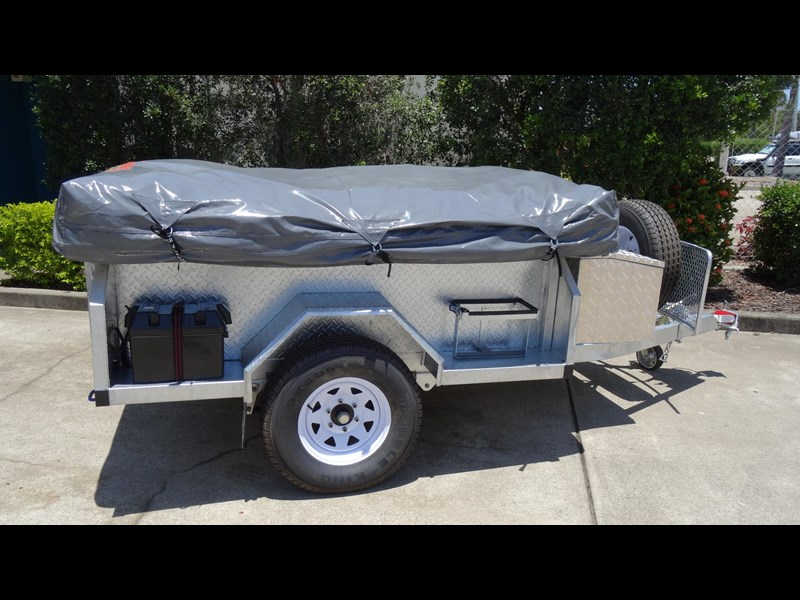 austrack campers stockton hot dipped galvanised 347096 005
