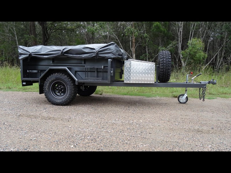 austrack campers off road 347081 001