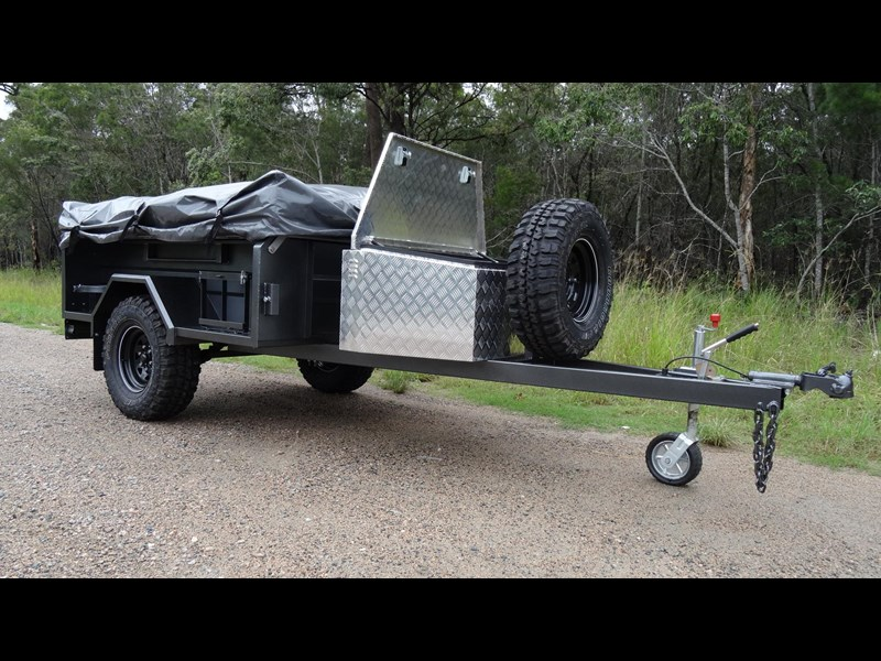 austrack campers off road 347081 003
