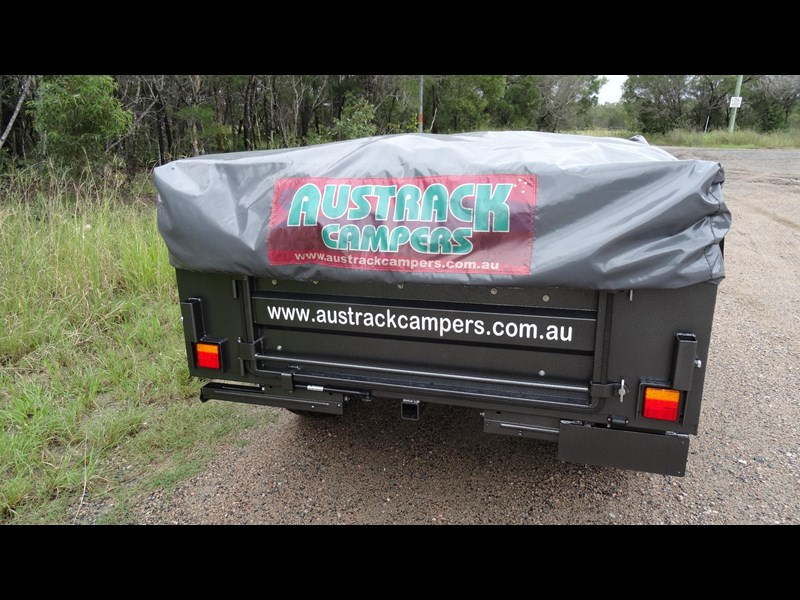 austrack campers off road 347081 019