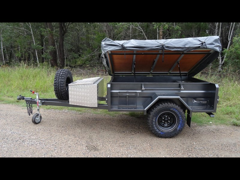 austrack campers off road 347081 017