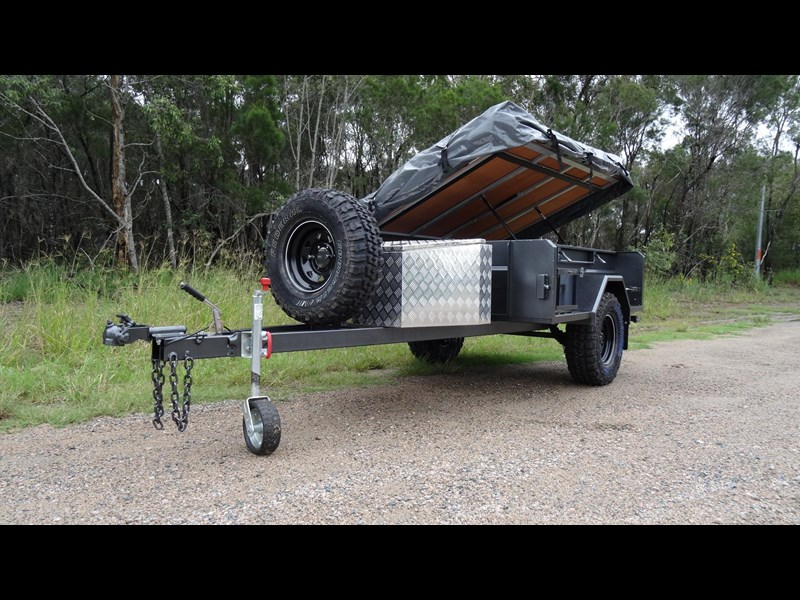austrack campers off road 347081 013