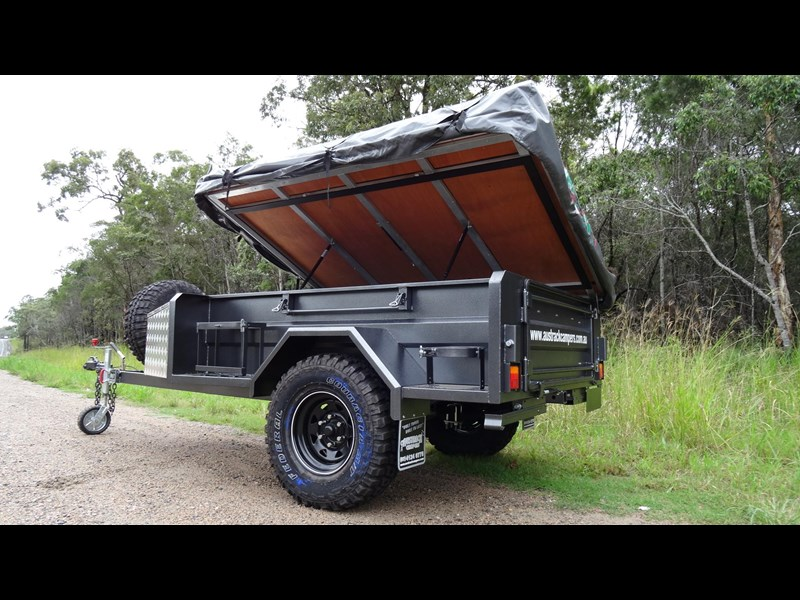 austrack campers off road 347081 011