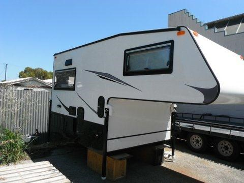 bundutec 260 expedition camper 347842 002