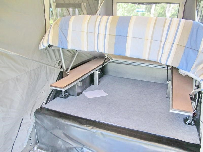 mars campers galileo hard floor camper trailer 211730 012