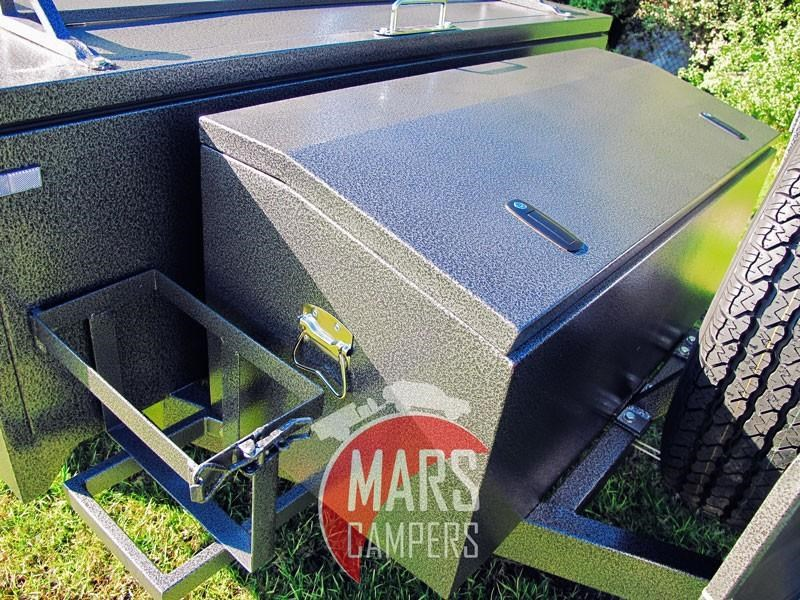 mars campers vanguard series hf14 211712 016