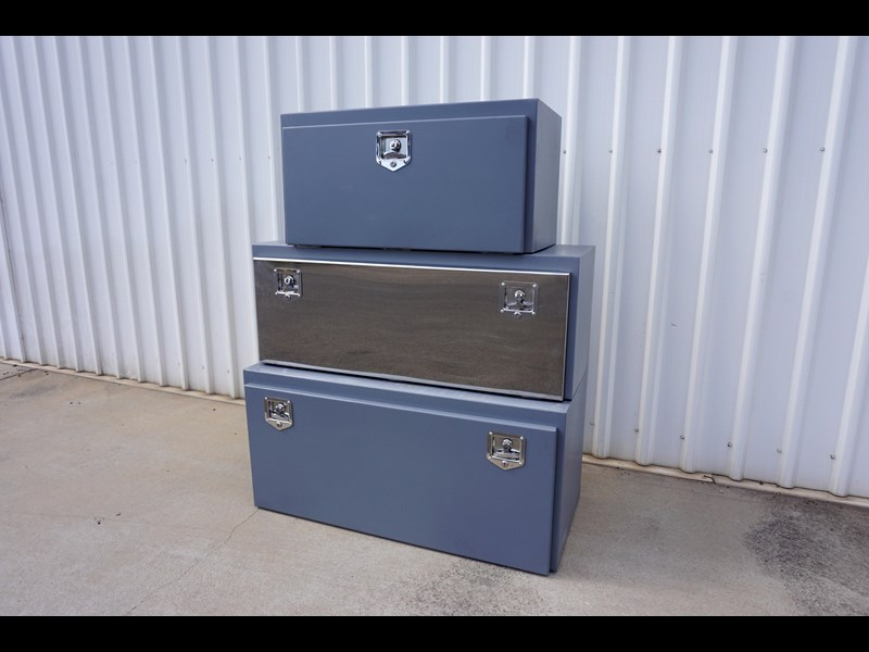 australian made steel toolboxes 350259 001
