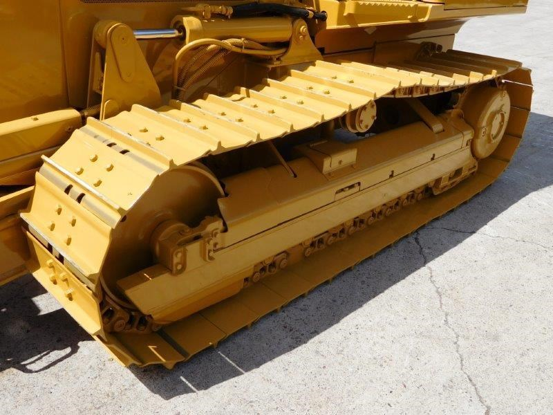 caterpillar d4g xl 350668 029