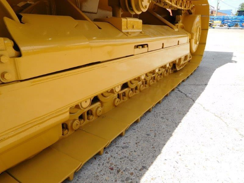 caterpillar d4g xl 350660 017