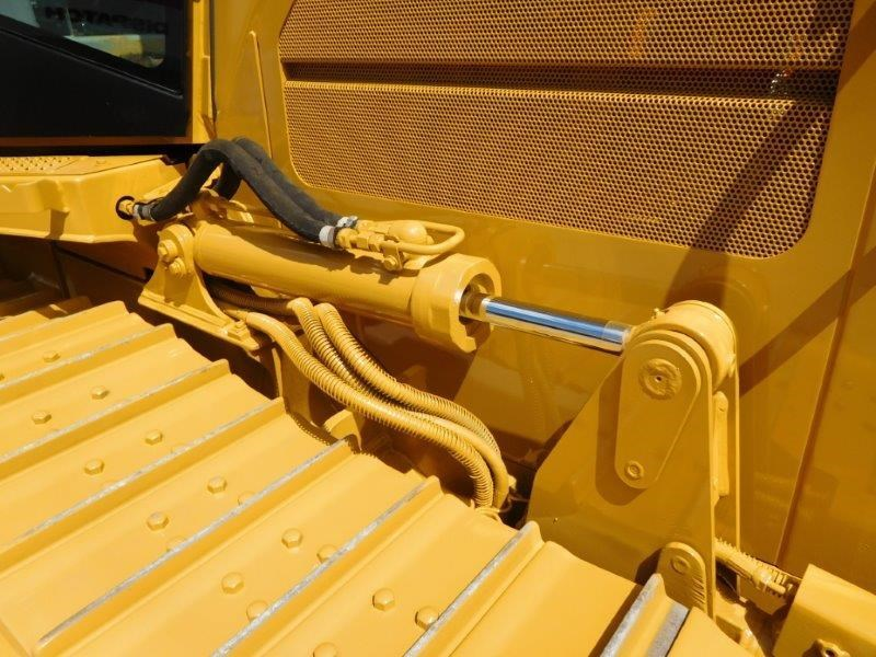 caterpillar d4g xl 350660 024