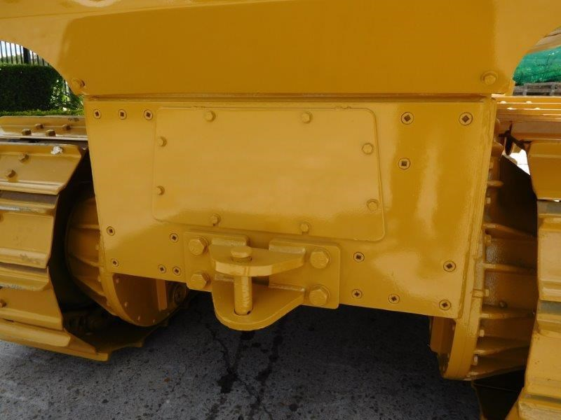 caterpillar d4g xl 350668 053