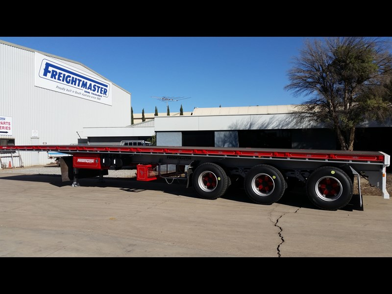 freightmaster st3 290055 009