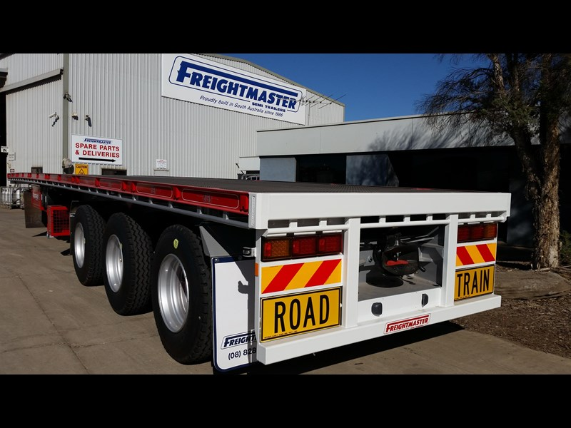 freightmaster st3 290055 003