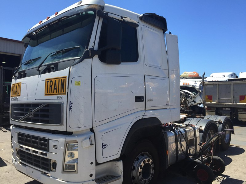 volvo fh580 348860 001