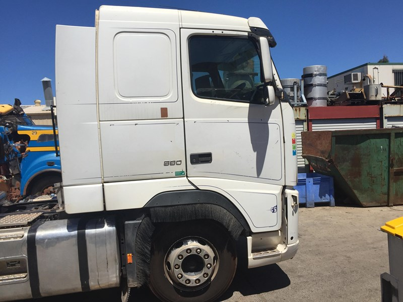 volvo fh580 348860 005