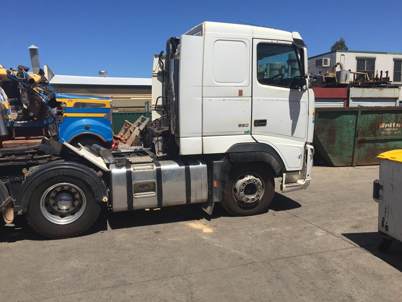 volvo fh580 348860 007