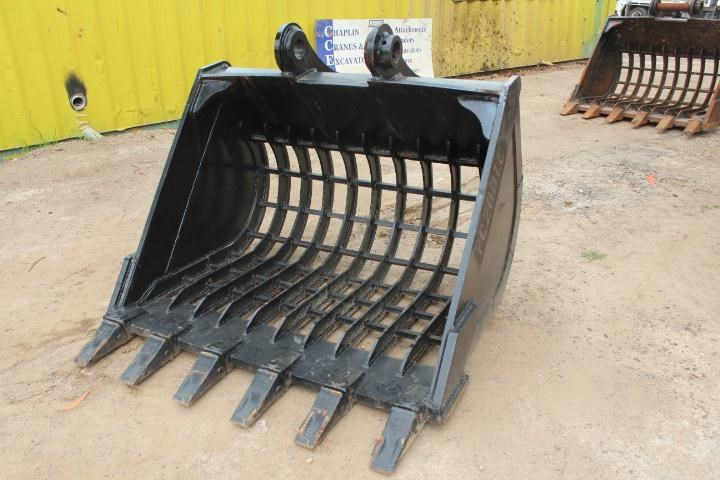 tl 1400mm gp skeleton bucket 353700 001
