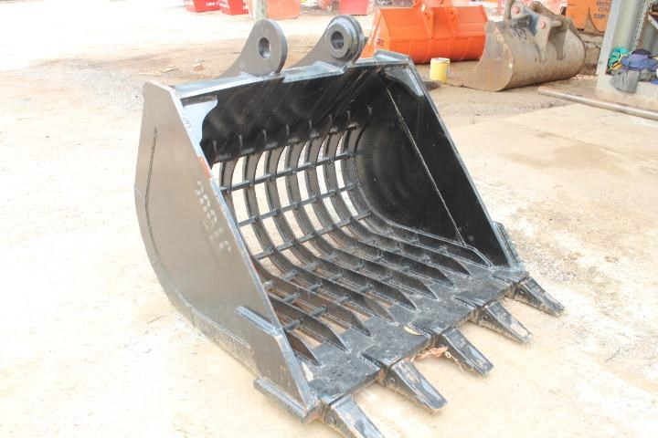 tl 1275mm gp skeleton bucket 353703 002