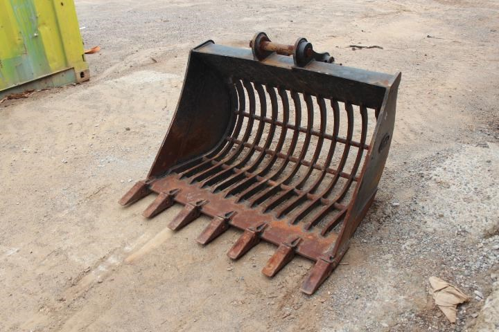 aha 1100mm gp skeleton bucket 353709 001