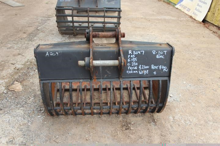 aha 1100mm gp skeleton bucket 353709 005