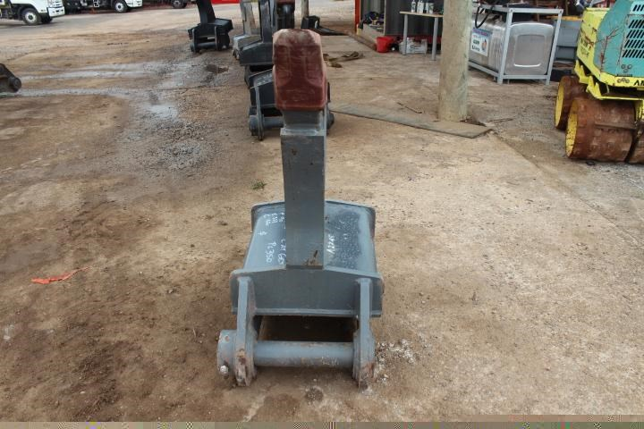 scott 30-35 tonne ripper tyne 353874 007
