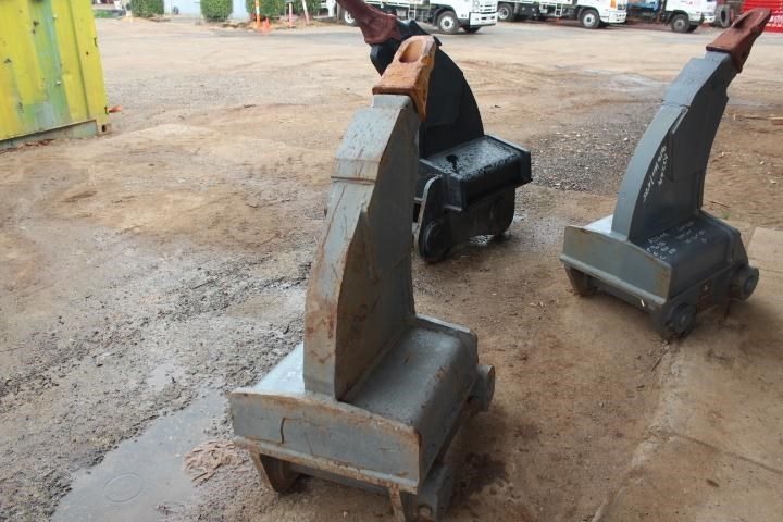 scott 30-35 tonne ripper tyne 353884 003