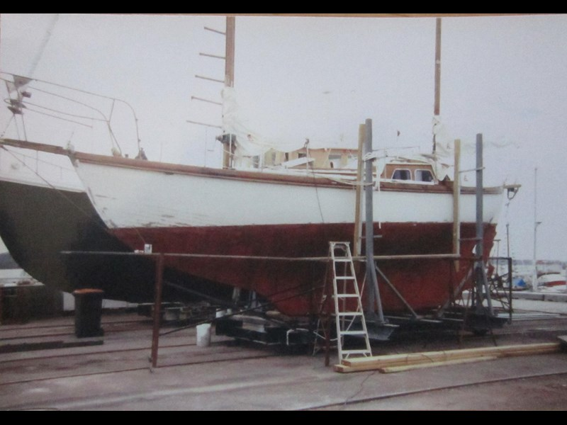 timber ketch 35 353746 003