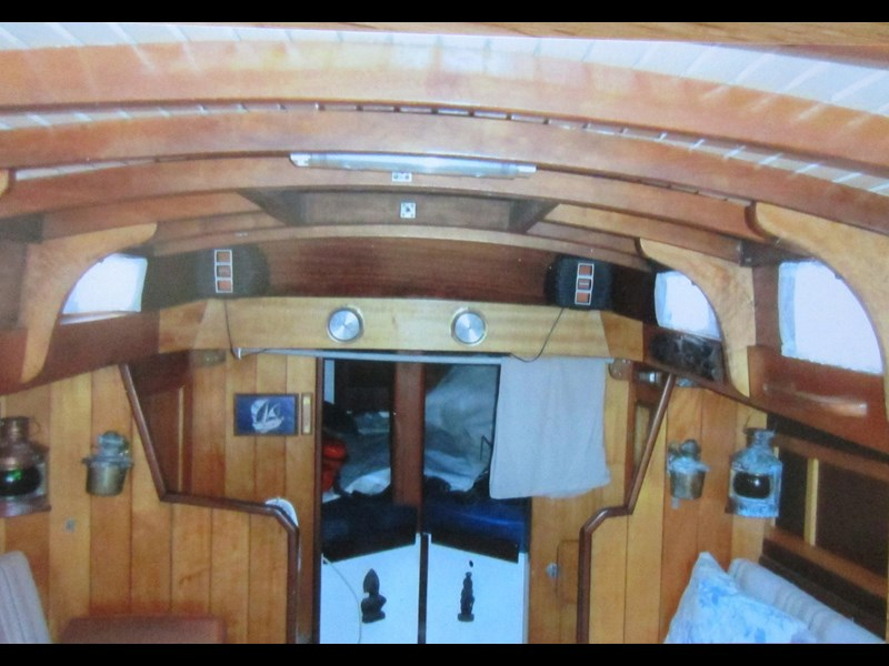 timber ketch 35 353746 007