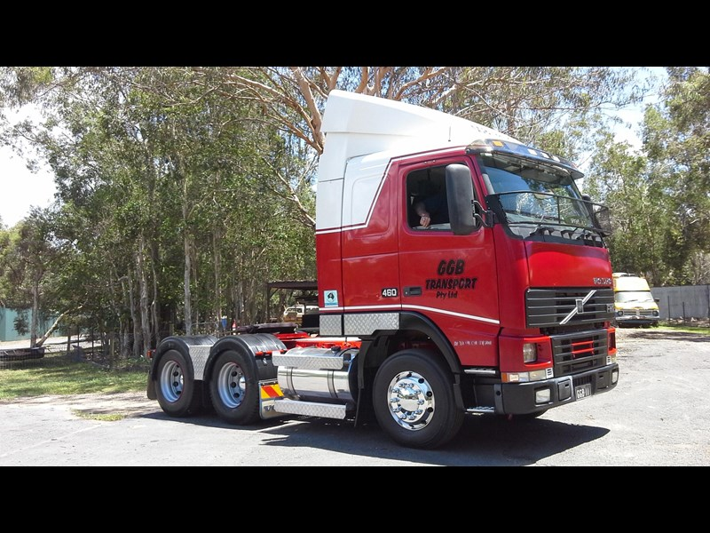 volvo fh12 354667 001