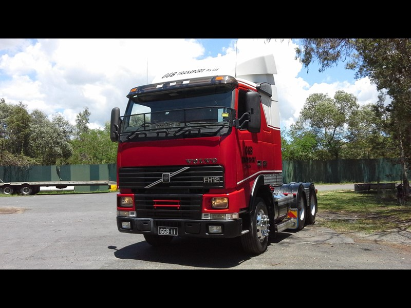 volvo fh12 354667 002