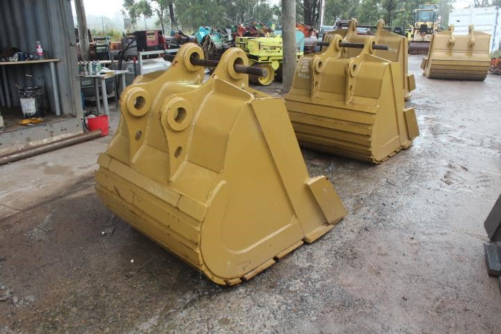 grow engineering 1300mm gp bucket 355695 005