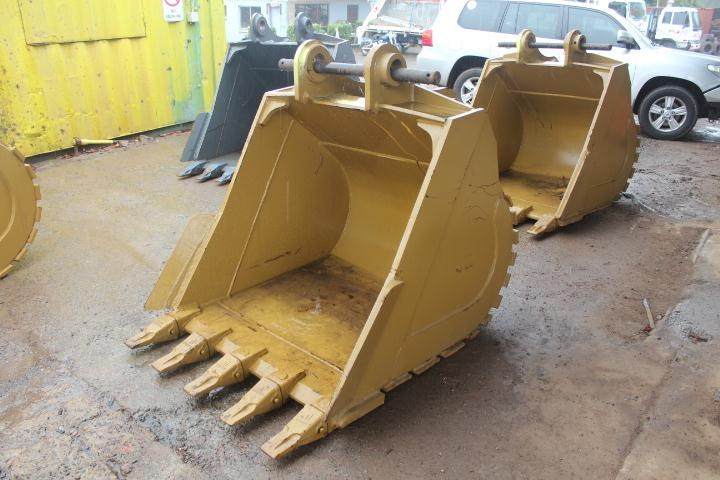 grow engineering 1200mm gp bucket 354811 001