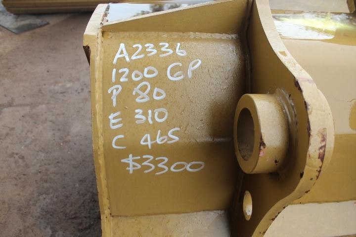 grow engineering 1200mm gp bucket 354811 007